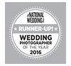 RishiRaiPhotographywedding_photo_of_the_year_runner-up copy